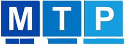 MTP | Mestská televízia Partizánske